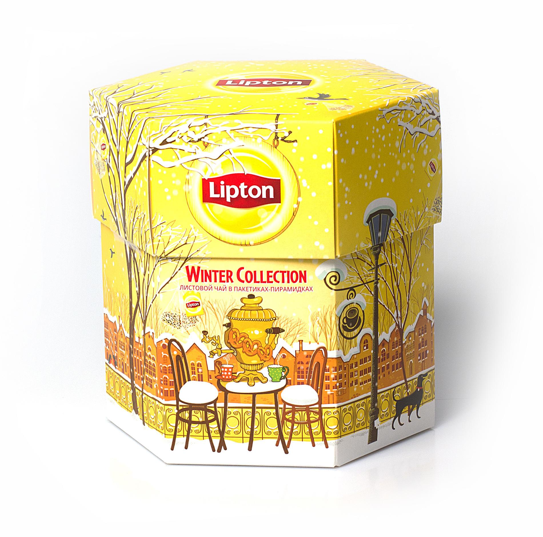 Чай Lipton в Беларуси. Сравнить цены и поставщиков промышленных товаров 7