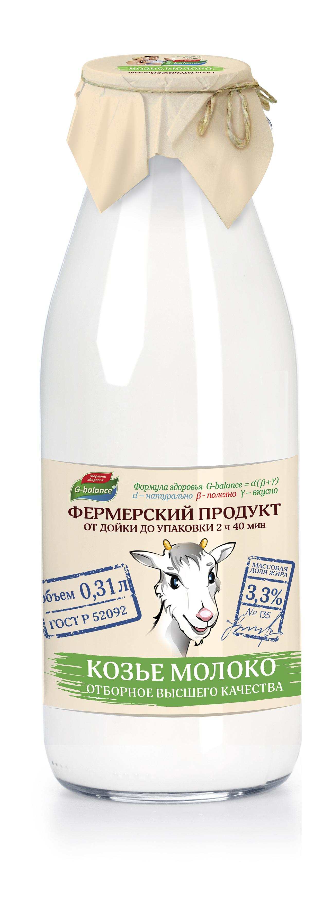 картинки фермерское молоко