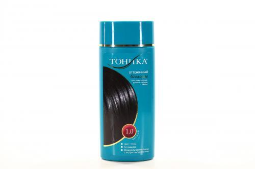 Тоники для волос украина