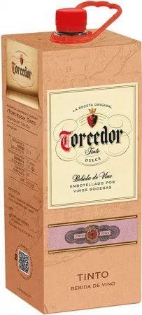 Вино Напиток С Доставкой